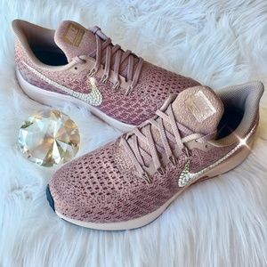 Best Deals for Nike Bling Running Shoes